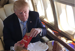 The President's Diet and What it