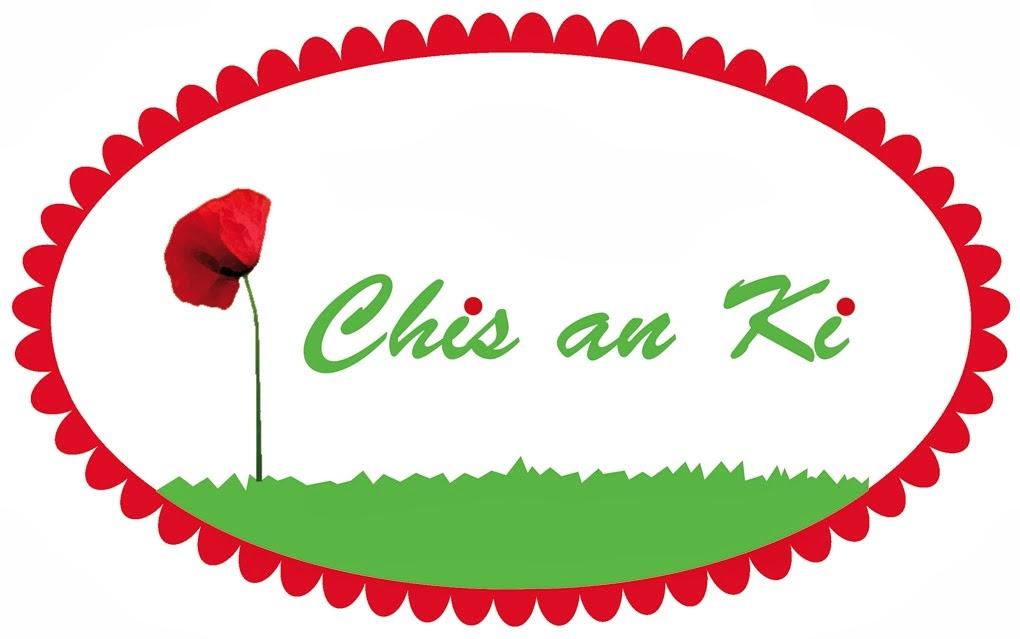 Chis an Ki
