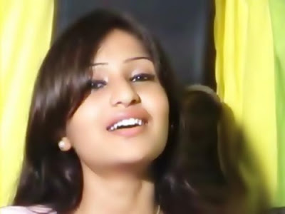 Teen Sensation Soumita Saha Releases Emptiness III- Tere Bina