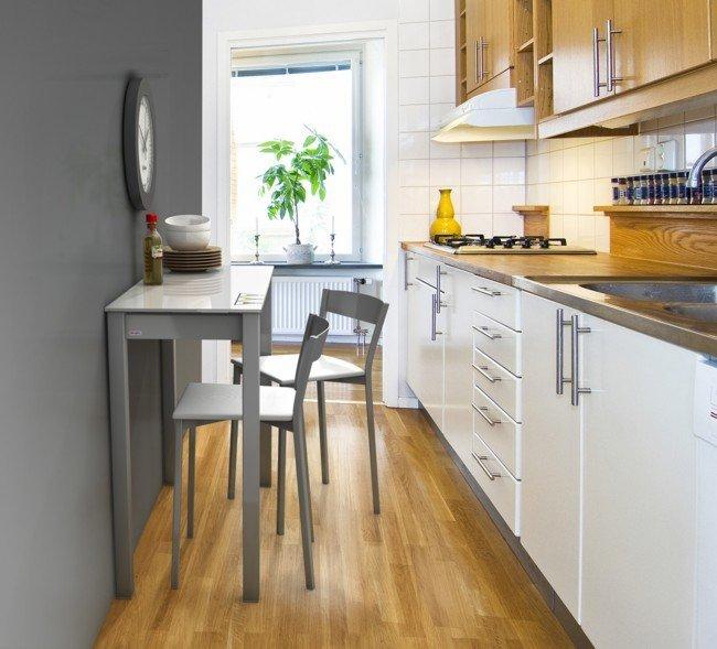 Mcompany style: 7 ideas para tu cocina
