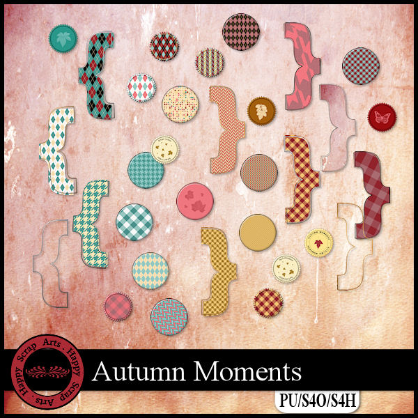 HSA_Autumn_Moment_elem2_pv