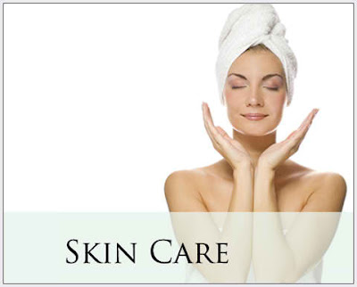 Effective Skin Care guide