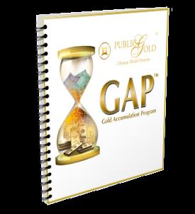 E-Book GAP Percuma