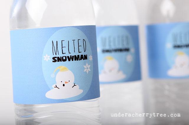 http://interneka.com/affiliate/AIDLink.php?link=www.letteringdelights.com/clipart:little_ho-ho-ho-ligans_melted_snowman_wraps-11651.html&AID=39954