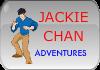 tv jackie chan