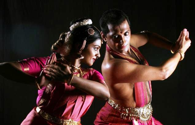 Indian Folk Dance Forms Indian Classical Dance Forms