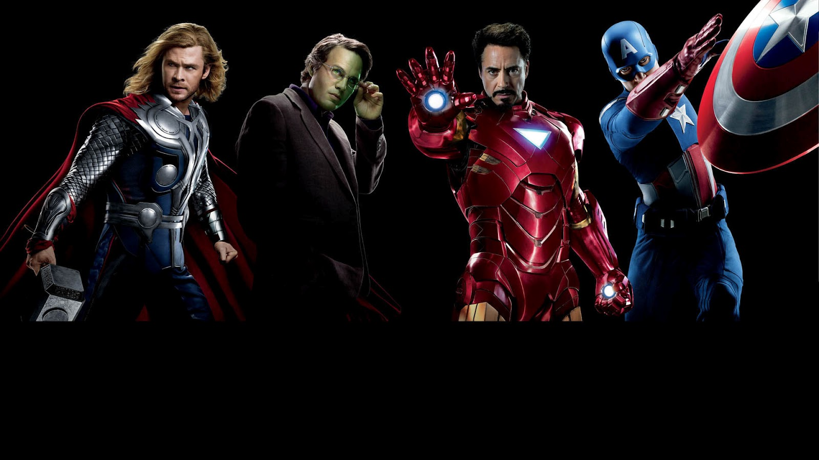 avengers movie hd wallpapers wallpapers hdwallpapers for
