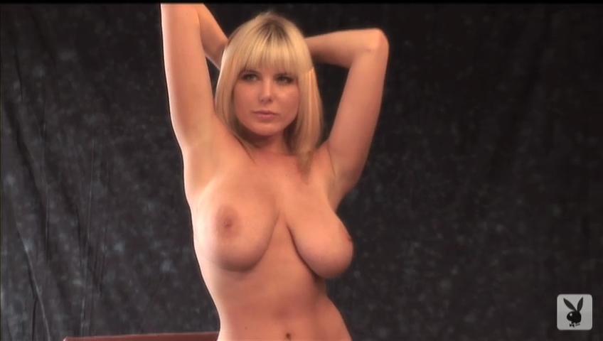 from Jaden alyssa nicole pallett nude pics