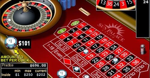 Jocuri carti casino gratis