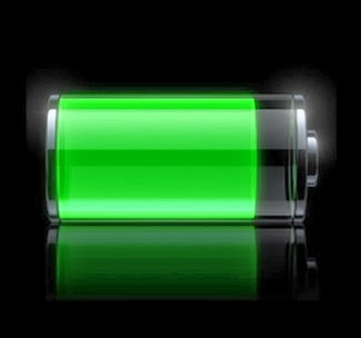 Increase Battery life in Android