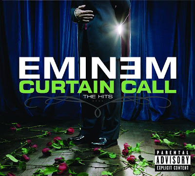Eminem Curtain Call (Jul 16 2013) MP3 Music Download
