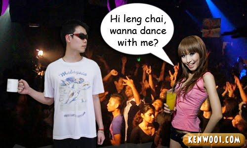 clubbing in kl 2