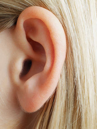 Ear Infections in Adults: Causes, Symptoms, and Remedies