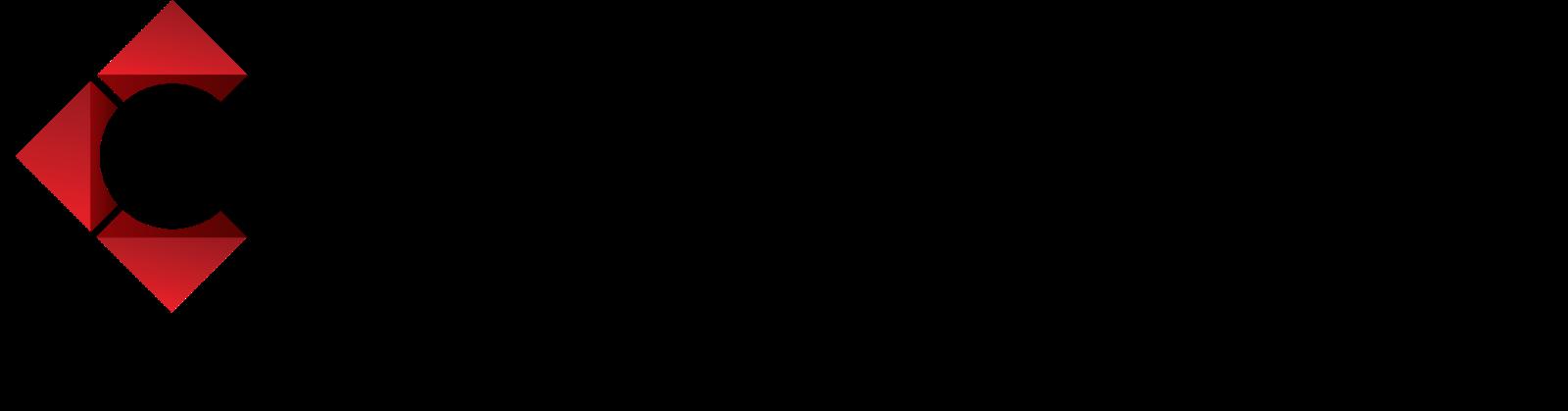 CYDIAPLUS.com