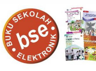cara buku sekolah murah BSE