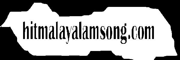 Hitmalayalamsong.com
