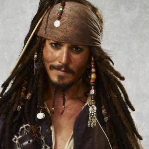http://1.bp.blogspot.com/-qKDkQGhANJM/T6pwJTv6G_I/AAAAAAAAE2s/HcJPuF8hrvQ/s320/pirates-des-caraibes-4-une-francaise-au-casting-16548+%25282%2529.jpg