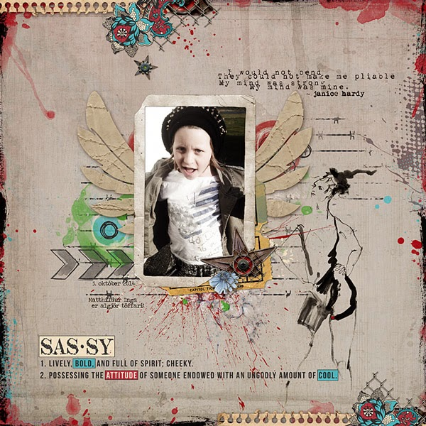 http://www.scrapbookgraphics.com/photopost/layouts-created-with-scrapbookgraphics-products/p203159-sassy.html