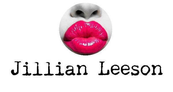 Jillian Leeson