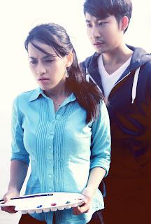 Yêu Trong Thù Hận - Yeu Trong Thu Han HTV7