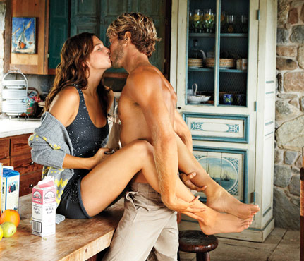 Best sex moves to drive a woman crazy