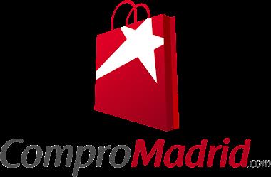 COMPRO MADRID