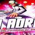 - DJ ADRIEL - ELETROBASS - 2014 - FILE