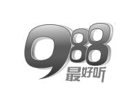 eCommerceMILO on 988 FM