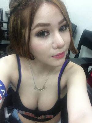 Photo Hot Gadis ABG Payudara Montok (5)