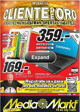 catalogo media markt ofertas