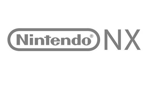 Nintendo Começa Distribuir Kits De Softwares Para Nova Plataforma NX