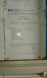 """<img src=""""Image URL"""" title=""""PT. KMK Plastics Industri Indonesia"""" alt=""""Keyword""""/>"""