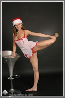 Hot Girl Naked - rs-img_0554-708213.jpg
