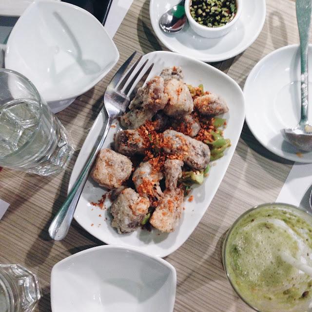 Ninak | Awesome in Manila