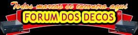 http://www.forumdosdeco.com.br/