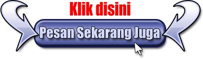 http://jasawebsitetoko-online.blogspot.com/