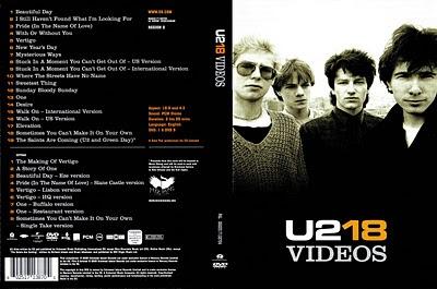 U2-18_Videos-DVD-2006-iTS
