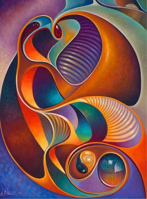 abstractos-obras