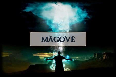 http://ego-praecipio-rp.blogspot.cz/2015/02/magove.html