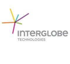 InterGlobe Technologies-Software Engineer Trainee