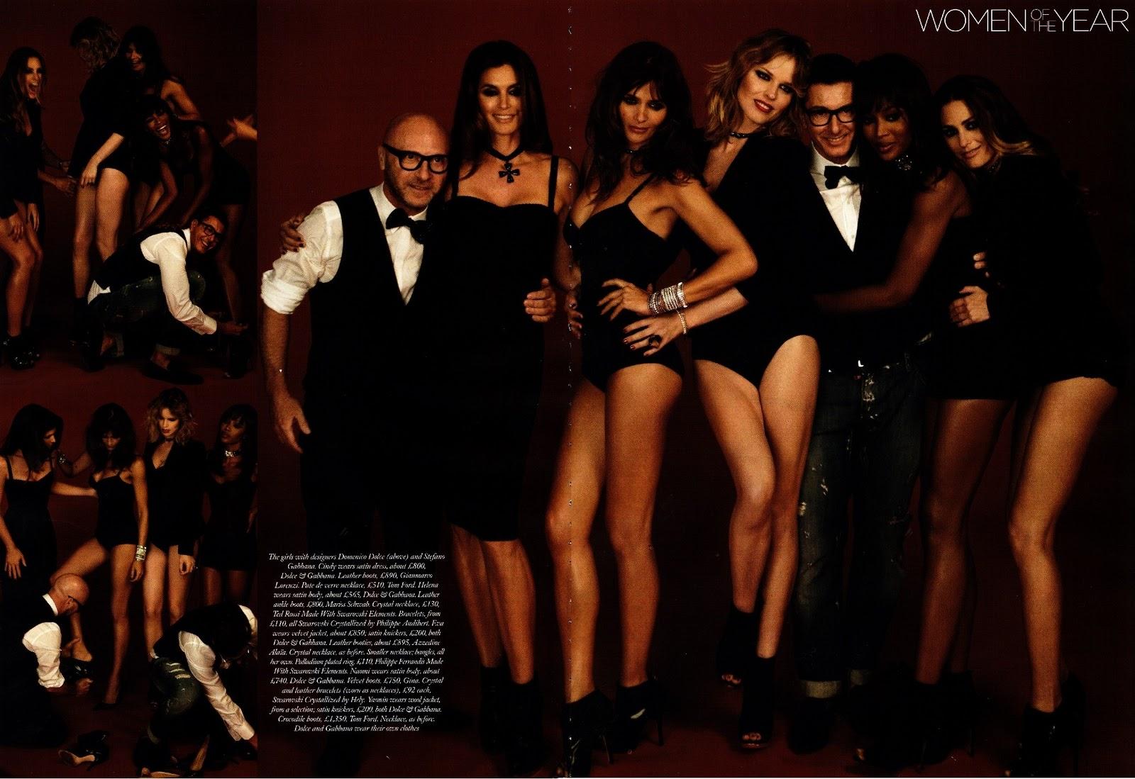 http://1.bp.blogspot.com/-qKQmh-HLoQE/Trr9XLmGG2I/AAAAAAAAI2E/o_XX-6RQ0qQ/s1600/Cindy+Crawford%252C+Helena+Christensen%252C+Naomi+Campbell%252C+Eva+Herzigova%252C+Yasmin+Le+Bon+-+Lights%252CCamera%252CAction.jpg