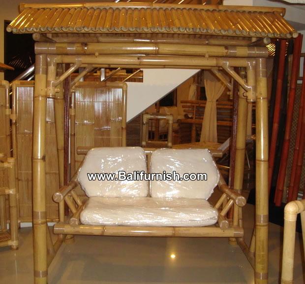 Bamboo Furniture Catalogs4
