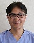 ながた歯科医院(Nagata dental office)
