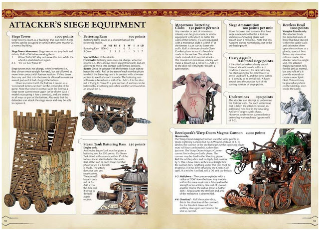 Badlands WFB Rulebook PDF