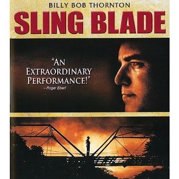 Gene siskel movie reviews