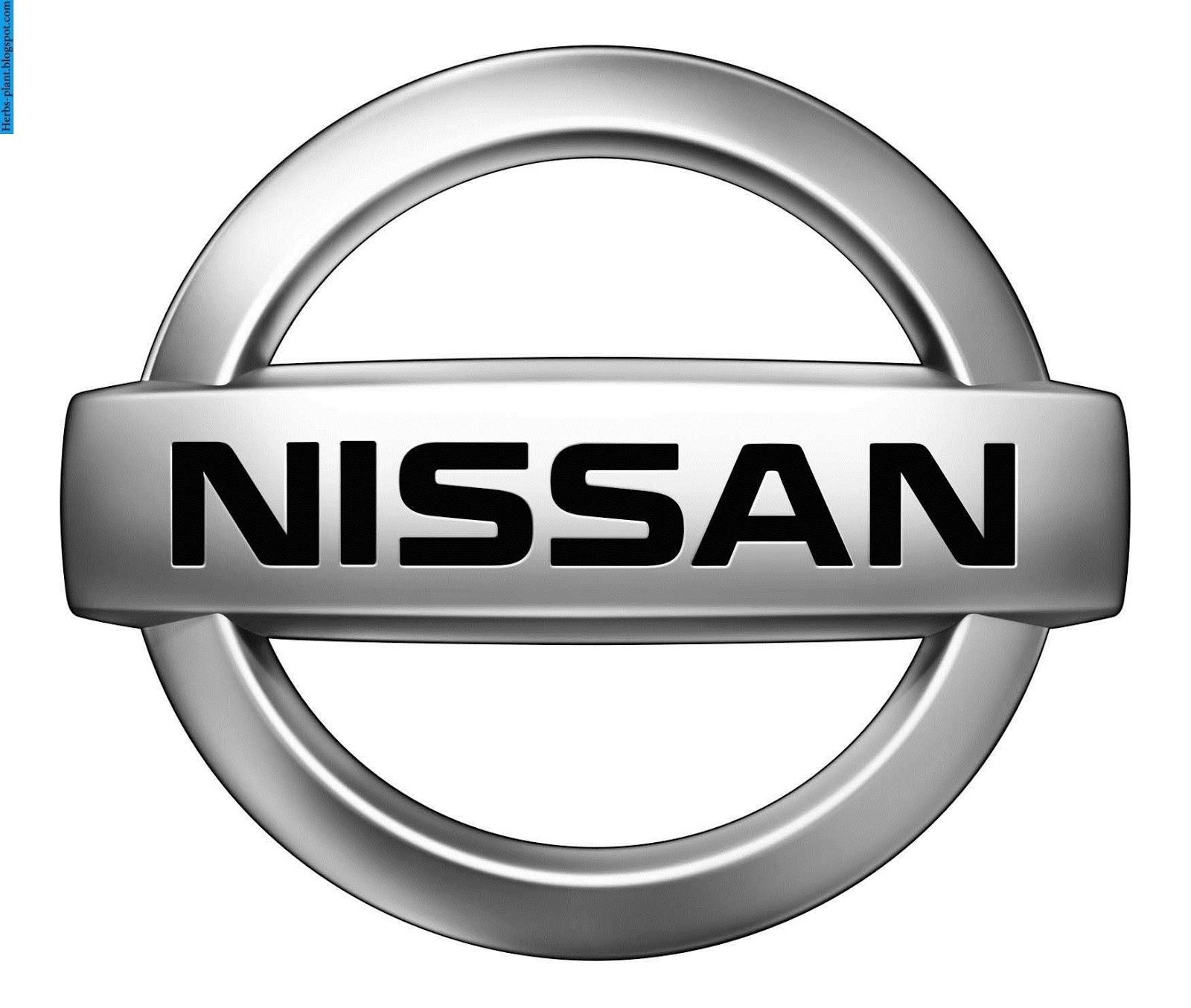 Nissan sunny car 2013 logo - صور شعار سيارة نيسان صنى 2013