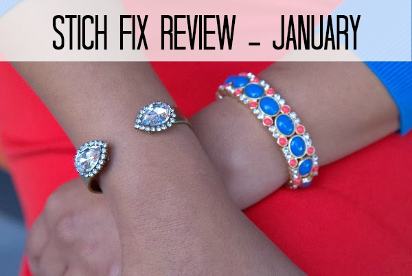 Curvy, Petite Outfit Ideas | Professional and Casual-Chic Fashion and Style Inspiration | Stich Fix Monthly Subscription Service Review