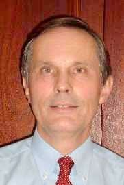 Heinz Geyer