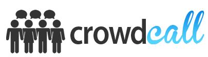 Free International Calls by CrowdCall