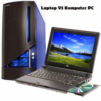 Spec Laptop atau Komputer Desktop Yang Cocok Untuk Pelajar Dengan Budget 4 s/d 5Jt